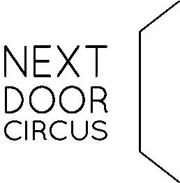 NDC2 transparent (1)