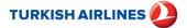 TurkishAirlines2a_sm